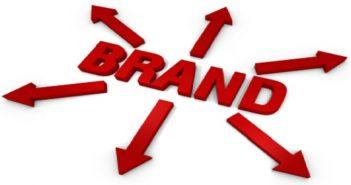 5 điều cần biết khi đăng ký nhãn hiệu theo thỏa ước và hiệp định madrid