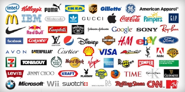 Ai có thể đăng ký nhãn hiệu sản phẩm?