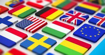 Bảo hộ nhãn hiệu quốc tế cần lưu ý vấn đề gì