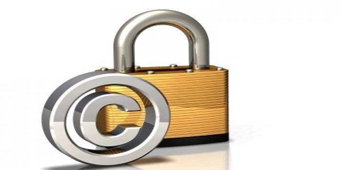Câu hỏi về gia hạn giấy chứng nhận đăng ký nhãn hiệu