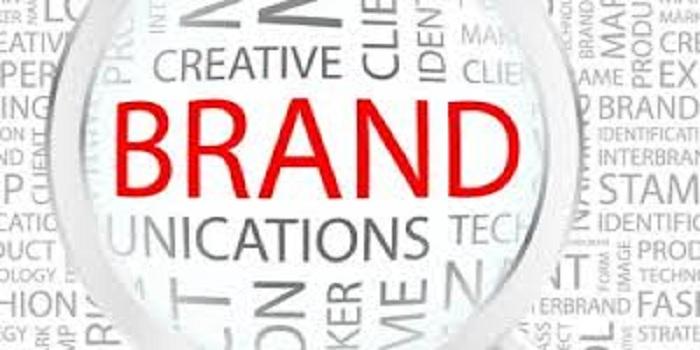 Chức năng chính khi đăng ký nhãn hiệu hàng hóa