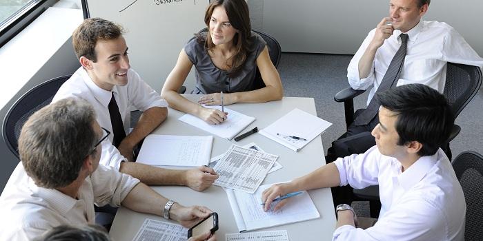 Chuyển vốn hoặc tài sản ra nước ngoài thì phải làm như thế nào?