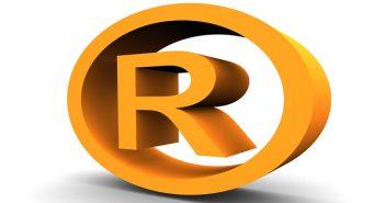 Có những lợi thế nào khi đăng ký nhãn hiệu ra nước ngoài