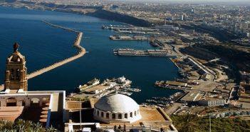 Đăng ký bảo hộ nhãn hiệu độc quyền tại Algeria