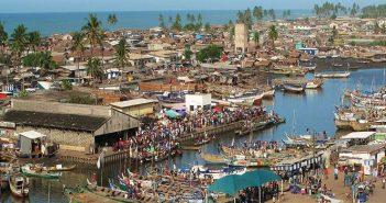 Đăng ký bảo hộ nhãn hiệu độc quyền tại Ghana