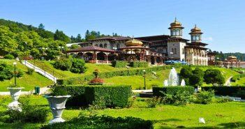 Đăng ký bảo hộ nhãn hiệu độc quyền tại Moldova