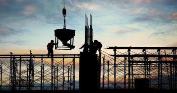 đăng ký nhãn hiệu độc quyền ngành xây dựng bằng cách nào