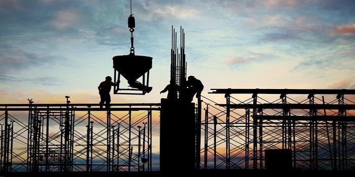 Đăng ký nhãn hiệu độc quyền ngành xây dựng bằng cách nào?