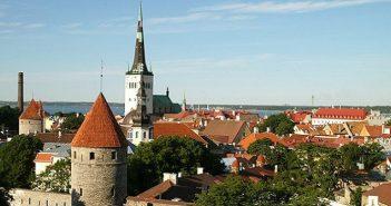 Đăng ký nhãn hiệu hàng hóa độc quyền tại Estonia