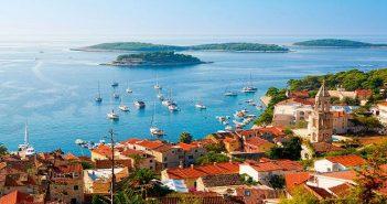Dịch vụ đăng ký bảo hộ nhãn hiệu tại Croatia