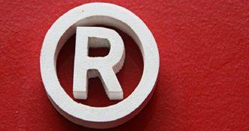 Dịch vụ tư vấn đăng kỹ nhãn hiệu theo nghị định thư Madrid