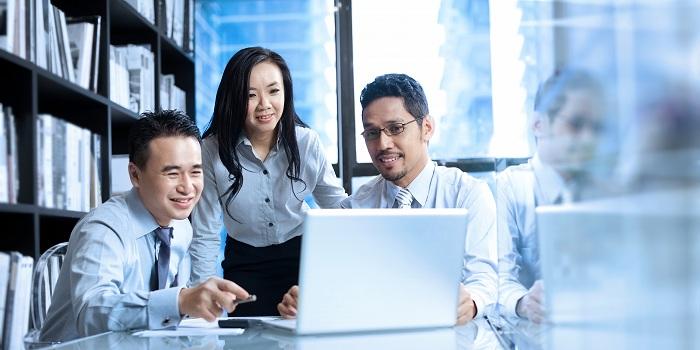 Dịch vụ tư vấn gia hạn giấy chứng nhận đăng ký nhãn hiệu