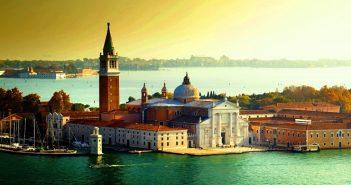 Dịch vụ tư vấn thủ tục đăng ký nhãn hiệu độc quyền tại tại Ý