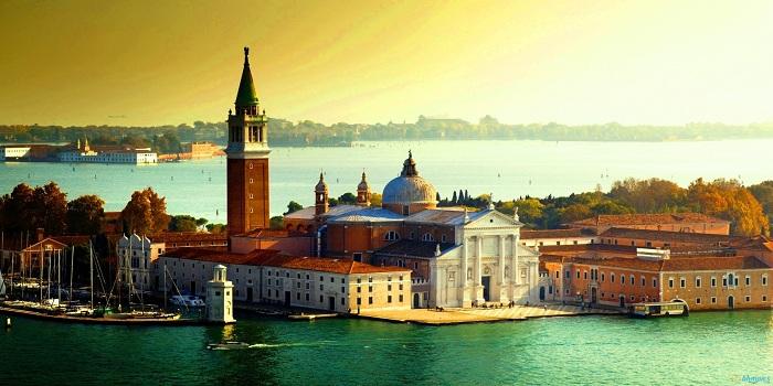 Dịch vụ tư vấn thủ tục đăng ký nhãn hiệu độc quyền tại Ý