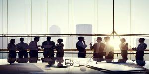 Giải thích các từ ngữ trong tư vấn đầu tư