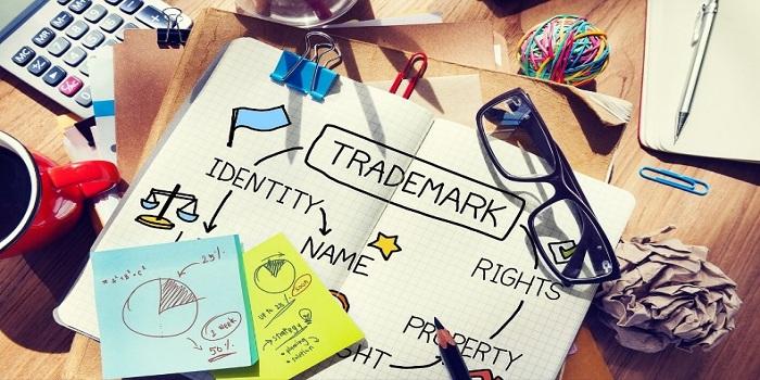 Giấy tờ cần thiết khi đăng ký thương hiệu sản phẩm