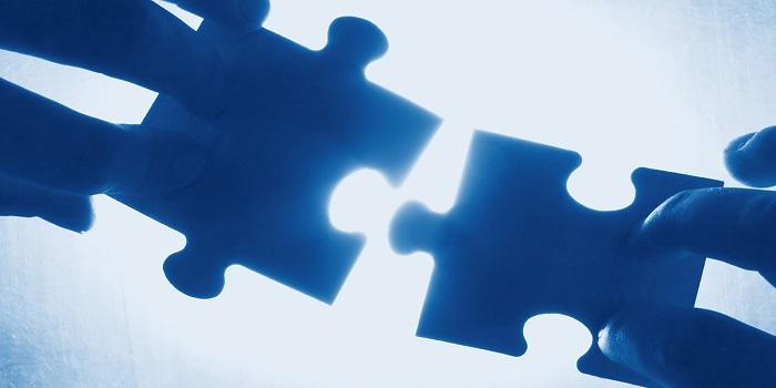 Hợp đồng hợp tác kinh doanh đầu tư có mấy đặc điểm
