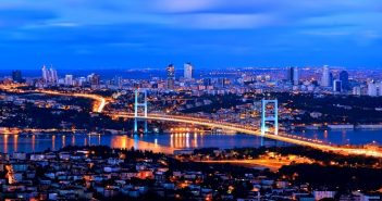 Hướng dẫn bảo hộ nhãn hiệu tại Thổ Nhĩ Kỳ