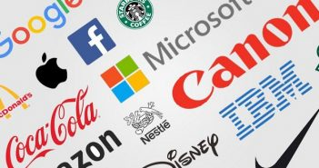 Hướng dẫn cách viết tờ khai đăng ký nhãn hiệu hàng hóa độc quyền