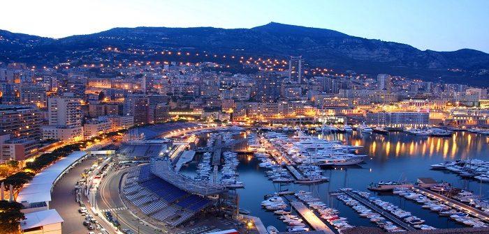 Hướng dẫn đăng ký nhãn hiệu tại Monaco