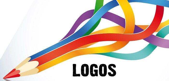 Hướng dẫn thủ tục đăng ký logo tại Việt Nam