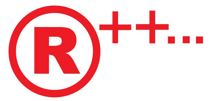 Hướng dẫn thủ tục gia hạn đăng ký nhãn hiệu