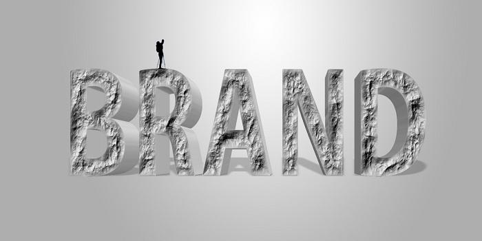 Khái niệm nhãn hiệu và thương hiệu