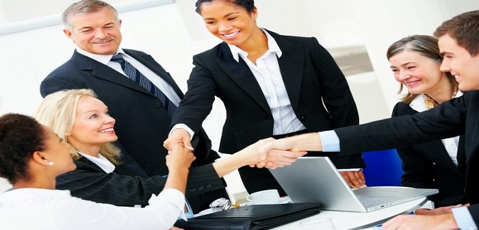 loại hình doanh nghiệp áp dụng luật phá sản
