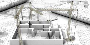 một số công trình không phải xin giấy phép xây dựng