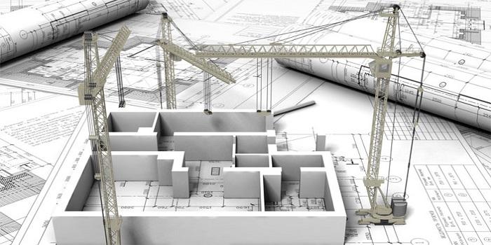 Một số công trình không phải xin cấp phép xây dựng