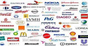 Một số điều chú ý khi đăng ký nhãn hiệu hàng hóa