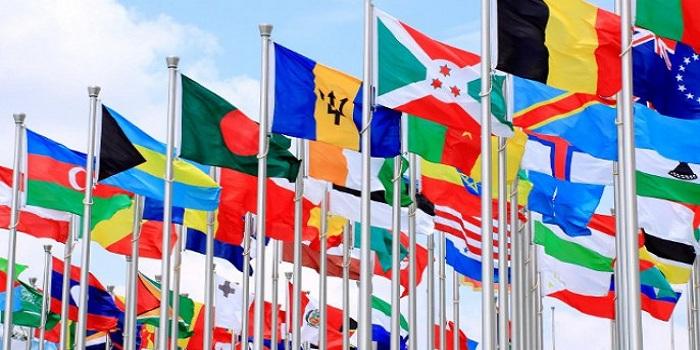 Những cách đăng ký nhãn hiệu quốc tế