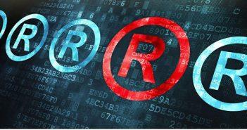 Những điều cần biết trước khi làm thủ tục đăng ký thương hiệu