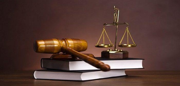 Những điều cần biết về vấn đề bảo hộ thương hiệu - Luật Oceanlaw