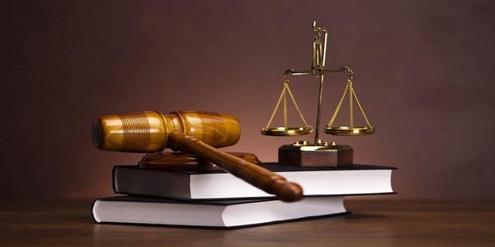 Những điều cần biết về vấn đề bảo hộ thương hiệu – Luật Oceanlaw