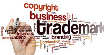 Những sai lầm khi đăng ký nhãn hiệu ra nước ngoài