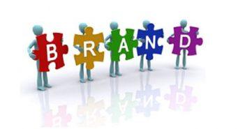 Oceanlaw cung cấp hồ sơ đăng ký nhãn hiệu độc quyền