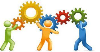 Quy trình đăng ký bảo hộ nhãn hiệu hàng hóa thế nào?