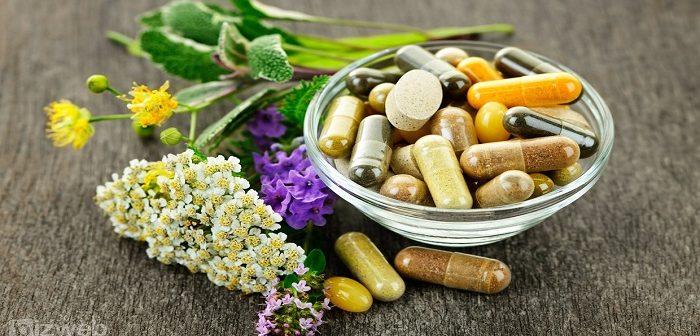 Quy trình đăng ký nhãn hiệu dược phẩm tại Việt Nam như thế nào?