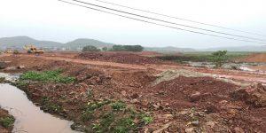 Quyền chuyển đổi mục đích sử dụng đất