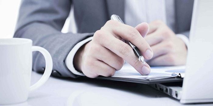 Sửa đổi giấy chứng nhận đăng ký nhãn hiệu như thế nào?