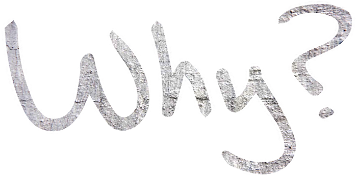 Tại sao cần phải đăng ký nhãn hiệu? – Luật Oceanlaw