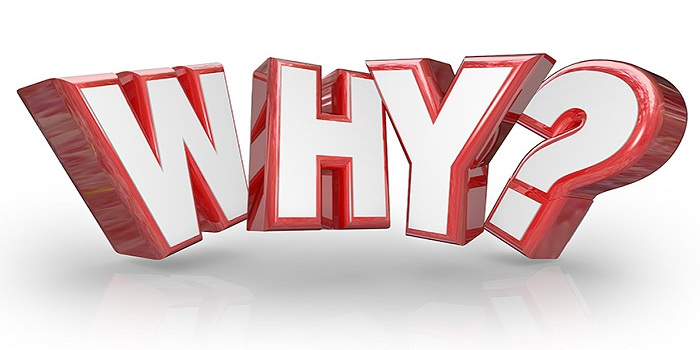 Tại sao cần phải gia hạn sớm nhãn hiệu hàng hóa?