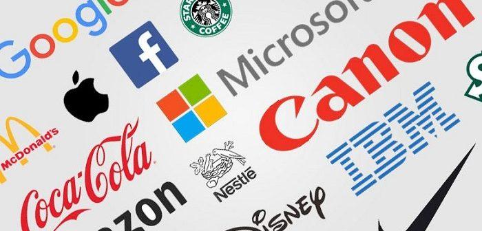 Tại sao nên đăng ký bảo hộ thương hiệu? - Luật Oceanlaw