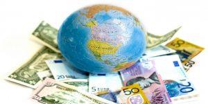 thế nòa thì được thực hiện đầu tư ra nước ngoài