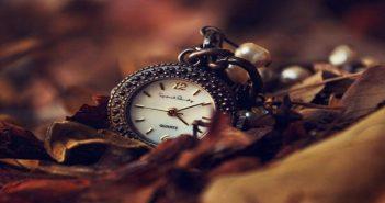 Thời gian đăng ký nhãn hiệu là bao lâu?