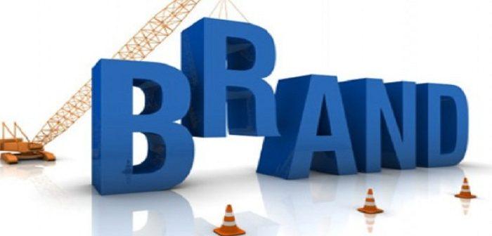 Thông tin cần thiết khi đăng ký nhãn hiệu hàng hóa
