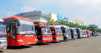 Thủ tục đăng ký nhãn hiệu cho ngành vận tải