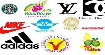Thủ tục đăng ký nhãn hiệu độc quyền ở Việt Nam
