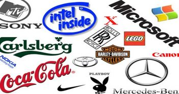 Thủ tục đăng ký nhãn hiếu độc quyền tại VN